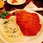 Photo of Karczma Polish Restaurant