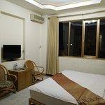 Photo of Evergreen Hotel