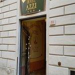 Photo of Hotel Azzi - Locanda degli Artisti