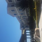 Staybridge Suites Irvine Spectrum/Lake Forest Foto
