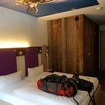 Photo of Explorer Hotel Montafon