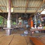 Photo of Luboa Hut