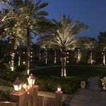 Photo of Arabian Court at One&Only Royal Mirage Dubai