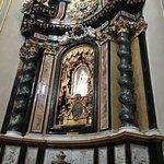 Foto de Cattedrale (Duomo) di Bergamo e Battistero