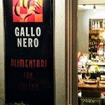 Gallo Nero Enoteca e Ristorante Foto