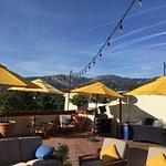 Foto de Kimpton Canary Hotel