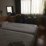 Photo of Hotel Sanders de Paauw