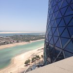 Photo of Hyatt Capital Gate