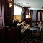 Holiday Inn South Plainfield - Piscataway Foto