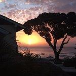 Foto di Treasure Beach