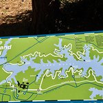 Great 5-mile hike near the James River, Mariner's Museum, and CNU.