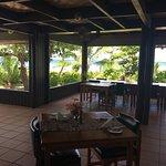 Photo de Navini Island Resort