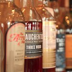 Treetops Bar