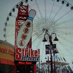 Foto de Niagara SkyWheel