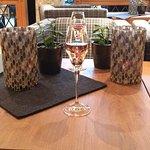 Hotel Edelweiss & Gurgl a la carte Restaurant