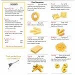 Dinner Menu - page 3