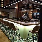 #caSca#marina_zeas#coffeeshop#restaiurant#bar#