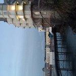 The Grand Hotel - Llandudno Foto
