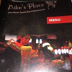 Photo de Mike's Place