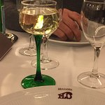 Photo of Brasserie Flo