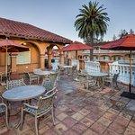 BEST WESTERN PLUS El Rancho Inn Foto