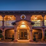 Best Western Plus El Rancho Inn Foto