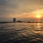 Photo de Karon Phunaka Resort and Spa