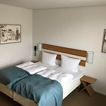 Foto de Color Hotel Skagen