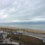Photo of NH Atlantic Den Haag