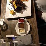 Photo of Oporto Restaurant