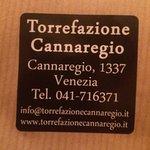 Photo of Torrefazione Cannaregio