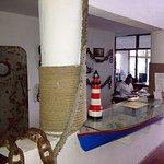 Bilde fra Hotel Villa Caribe