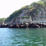 Arcipelago Las Perlas/Contadora/Saboga/San Miguel/Pedro Gonzales