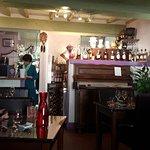 Salledu Restaurant