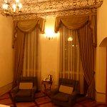 Photo of Hotel Rubinstein