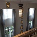 Hotel Victor Photo