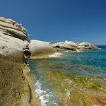 Photo of Spiaggia di Sant'Andrea