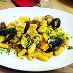 Photo of Il Culinario