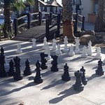 Outside Chess