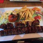 Photo of Shiraz Turkish BBQ restaurant