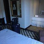 Da House Hotel Foto