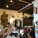 Foto de Ventorrillo del Chato