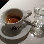 Doppio Espressoの写真
