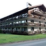 Photo of SENTIDO Zugspitze Berghotel Hammersbach