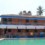 Photo of Arambol Plaza Beach Resort