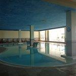Photo de Pestana Viking Resort