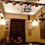 Photo of Taverna Dell'Arte