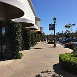 Photo of Carlsbad Premium Outlets