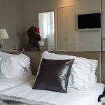 Photo de Le Cesar Hotel
