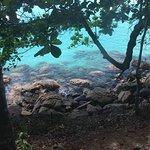 Foto de Aventureiro Beach